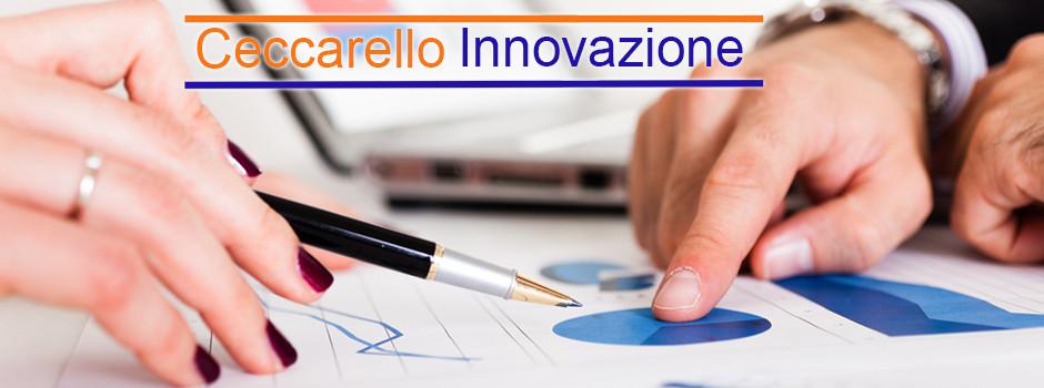 ceccarello innovazione formazione coaching