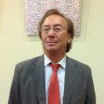 Dott Franco Ceccarello