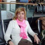 dott.ssa Laura Carpanese