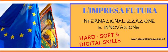 impresa futura innovazione internazionalizzazione